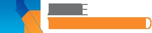 Augie Widyotriatmo Logo
