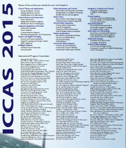 CFP ICCAS page 2
